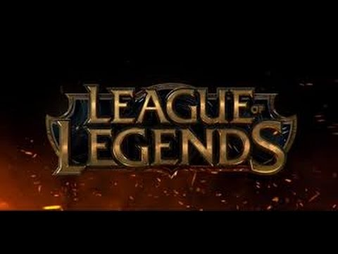 Challa Style League Of legends Aram By MegalolFull En Español