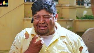 Maa Ka Laadla Movie Scenes | Akbar Bin Tabar Comedy | 2019 Latest Hyderabadi Scenes | Gullu Dada - SRIBALAJIMOVIES