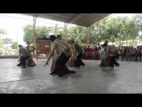 Subli folk Dance -Ax9O3zxRsa4