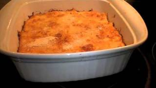 low carb macaroni and cheese recipe