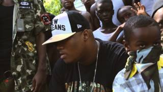 Doe B : Let Me Find Out