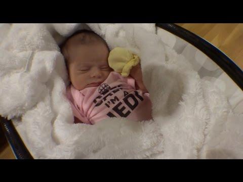 Pirillo Vlog 884 - She