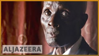 🇬🇧 Growing calls to acknowledge African troops who served UK army l Al Jazeera English - ALJAZEERAENGLISH