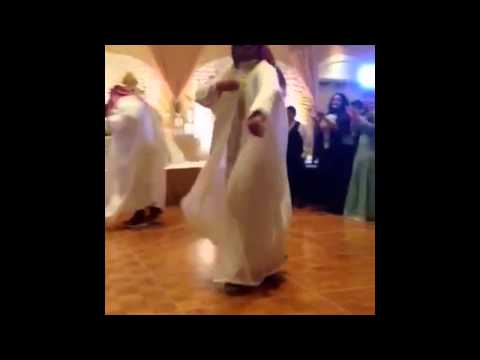 Arab Money Stunts on Afghan Wedding