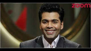 Karan Johar's Popular Talk Show In Trouble? | Bollywood News - ZOOMDEKHO