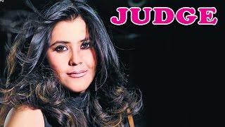 Ekta Kapoor to be seen judging a dance show | Bollywood News