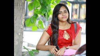 B - Latest Telugu Short Film Trailer     Directed By Sagar Boyapally - YOUTUBE