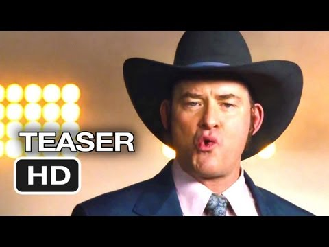 Anchorman: The Legend Continues TEASER 3 (2013) - Will Ferrell Movie HD