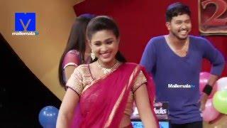 Star Mahila || 23rd April 2016 (Promo) - MALLEMALATV