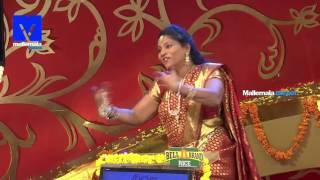 Star Mahila || 11th October 2016 (Promo-02) - MALLEMALATV