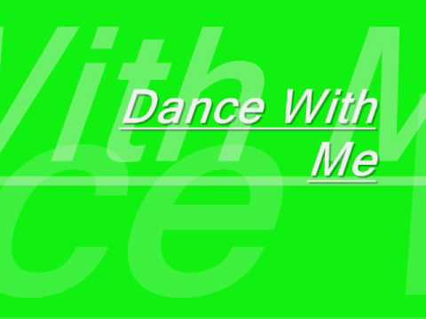 Streaming Dance With Me Movie online wach this movies online Dance With Me