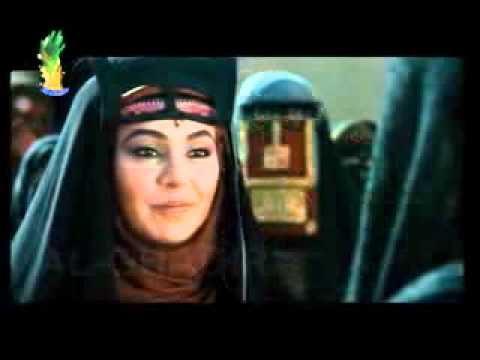 Islamic Movie Mukhtar Nama Urdu Part 18 of 40