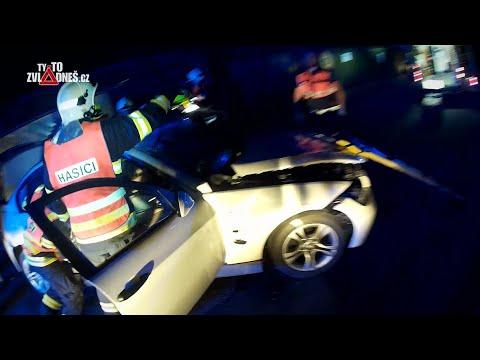 Autoperiskop.cz  – Výjimečný pohled na auta - Viditelnost na silnici je věcí všech účastníků provozu