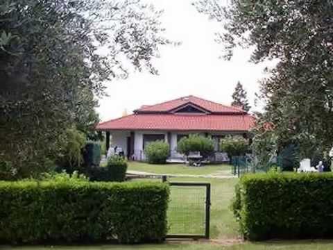 Продажа недвижимости италия