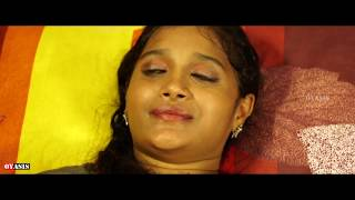 తప్పు చేద్దాం రండి - Tappu Cheddam Randi - Latest Telugu Short Film 2016 - YOUTUBE
