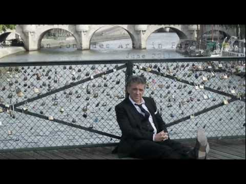 Craig Ferguson & The Late Late Show in Paris (1/2)