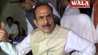 Short circuit claims 4 lives at Haj House Hyderabad - THENEWSWALA