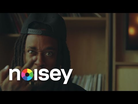 Ty Dolla $ign - Ty Dolla $ign Responds To YouTube Comments On His