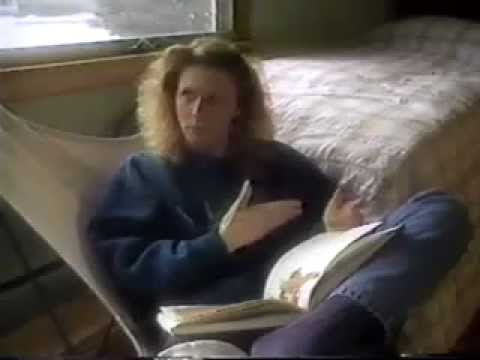 Multiple Personality Disorder 1993 documentary movie, default video feature image, click play to watch stream online