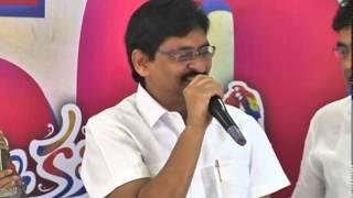 Krishnamma Kalipindi Iddarinee 50 Days function - idlebrain.com - IDLEBRAINLIVE