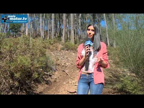 Mondim de Basto promove passeio de Jipes solidário