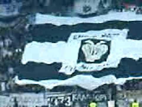 Paok-aris palataki 2009