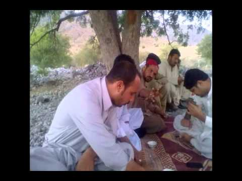 lal jan ustad brahvi sad song