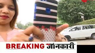 Zee News 'Mobile Reporter': Share story of your social work - ZEENEWS