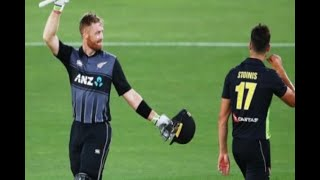 In Graphics: australia pull off the biggest successful run chase in t20 history - ABPNEWSTV