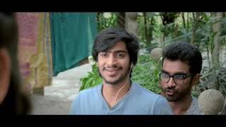 Amaram Akhilam Prema teaser | Amaram Akhilam Prema trailer - idlebrain.com - IDLEBRAINLIVE