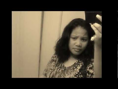 Marshallese Songs, Family Love...
