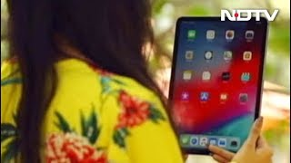 iPad Pro 2018 Full Review - NDTV