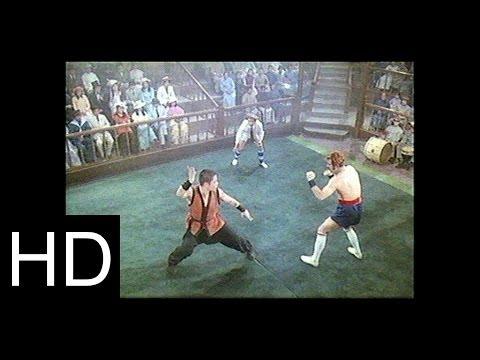 documental, pelicula Furia del Boxeador Chino - Pelicula Artes Marciales Online  documentales y peliculas online