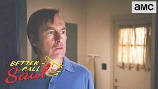 Better Call Saul: 'The Making of Season 4' EXCLUSIVE Behind the Scenes - AMC
