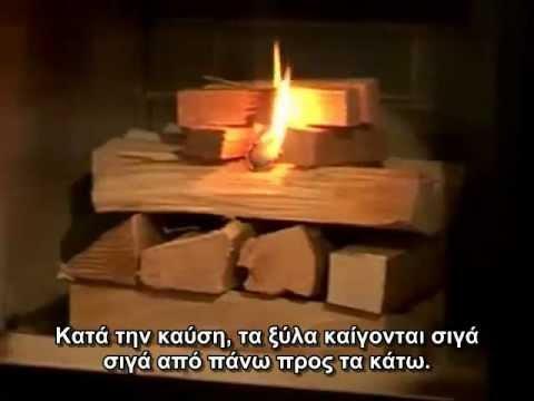 ΟΙΚΟΛΟΓΙΚΟ ΑΝΑΜΑ ΤΖΑΚΙΟΥ