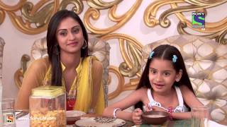 Ekk Nayi Pehchaan - 19th February 2014 : Episode 43