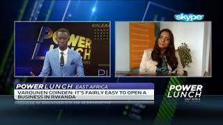 Mauritian JurisTax to enter Rwandan market - ABNDIGITAL