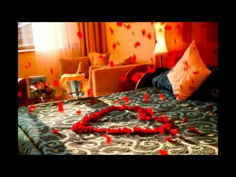 Tips mendesain kamar tidur pengantin malam pertama