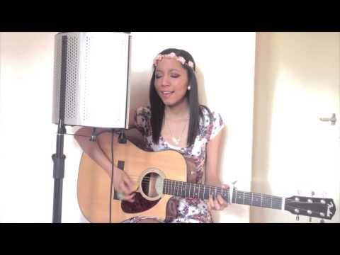 Magic - Coldplay Cover by Laura Zocca