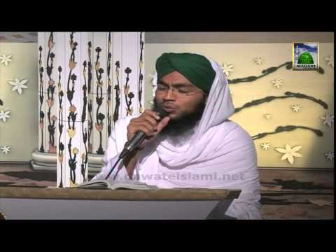 Allah Walon Ki Batein Ep#18 (Part-02) - Hazrat Suleman and the Nation Of Jins