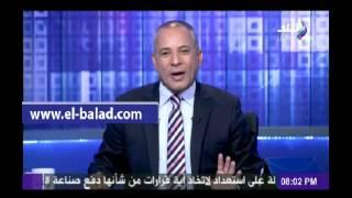 بالفيديو.. موسى: القاضي أعطى درسا في الأدب والتربية لـ«مرسي» أثناء نظر قضية التخابر