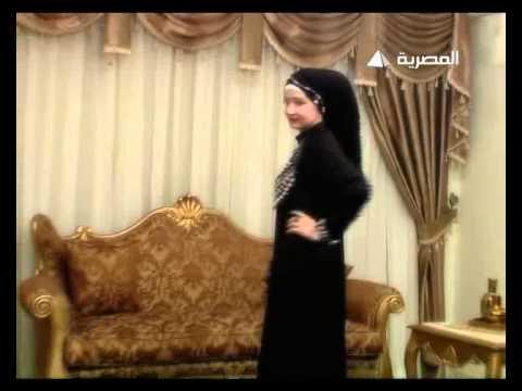 سيدتي: عبايات و ملابس محجبات 2013