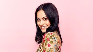 CAMILA MENDES Gets Real About Dating in Hollywood & New Boyfriend !! - HOLLYWIRETV