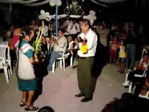 El Baile del Guajolote