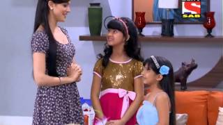 Jeannie Aur Juju - 19th February 2014 : Episode 339