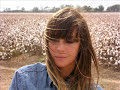 Cat Power - Stuck Inside of Mobile with the Memphis Blues...