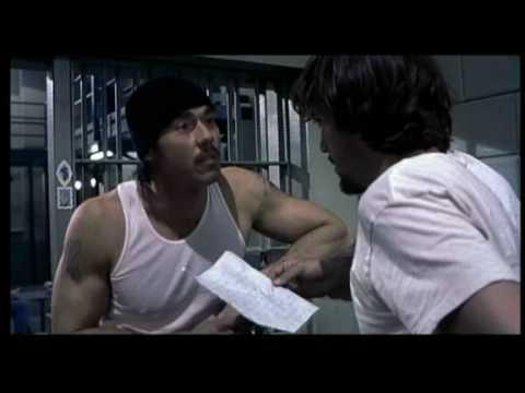 The Butterfly Effect (2004) Trailer -B8_dgqfPXFg