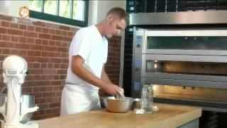 312 Brot und Korn - Der heimliche Helfer
