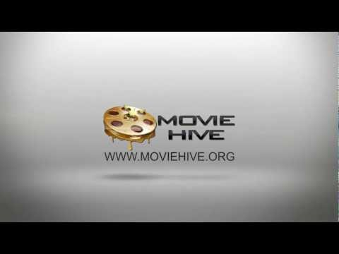 Movie Hive Intro