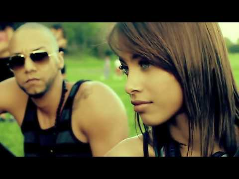 Arcangel - Me Prefieres a Mi (Official Video) -B9Yc7BMQPH0